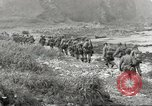 Image of American soldiers Aleutian Islands Alaska USA, 1943, second 8 stock footage video 65675058456
