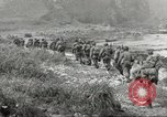 Image of American soldiers Aleutian Islands Alaska USA, 1943, second 11 stock footage video 65675058456