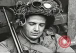Image of American soldiers Aleutian Islands Alaska USA, 1943, second 6 stock footage video 65675058457