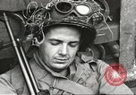 Image of American soldiers Aleutian Islands Alaska USA, 1943, second 7 stock footage video 65675058457