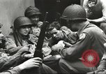 Image of American soldiers Aleutian Islands Alaska USA, 1943, second 11 stock footage video 65675058457