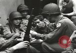 Image of American soldiers Aleutian Islands Alaska USA, 1943, second 12 stock footage video 65675058457