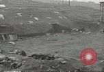 Image of American soldiers Aleutian Islands Alaska USA, 1943, second 8 stock footage video 65675058459