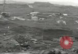 Image of American soldiers Aleutian Islands Alaska USA, 1943, second 12 stock footage video 65675058459