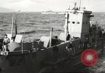 Image of Canadian troops Aleutian Islands Alaska USA, 1943, second 3 stock footage video 65675058461