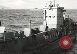 Image of Canadian troops Aleutian Islands Alaska USA, 1943, second 6 stock footage video 65675058461