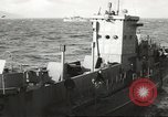Image of Canadian troops Aleutian Islands Alaska USA, 1943, second 7 stock footage video 65675058461