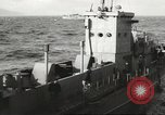 Image of Canadian troops Aleutian Islands Alaska USA, 1943, second 10 stock footage video 65675058461