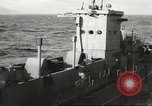 Image of Canadian troops Aleutian Islands Alaska USA, 1943, second 12 stock footage video 65675058461