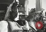Image of King Farouk I Egypt, 1943, second 2 stock footage video 65675058462