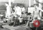 Image of American Army recruits United States USA, 1943, second 1 stock footage video 65675058465