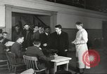 Image of American Army recruits World War 2 United States USA, 1943, second 8 stock footage video 65675058466