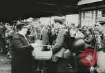 Image of American Expeditionary Force Australia, 1943, second 5 stock footage video 65675058468