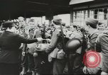 Image of American Expeditionary Force Australia, 1943, second 7 stock footage video 65675058468