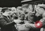 Image of American Expeditionary Force Australia, 1943, second 9 stock footage video 65675058468