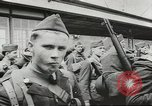 Image of American Expeditionary Force Australia, 1943, second 10 stock footage video 65675058468