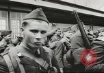 Image of American Expeditionary Force Australia, 1943, second 11 stock footage video 65675058468
