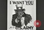 Image of American Army recruit United States USA, 1941, second 4 stock footage video 65675058469