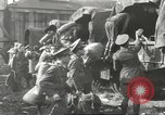 Image of United States 250th Coast Artillery California United States USA, 1941, second 9 stock footage video 65675058470
