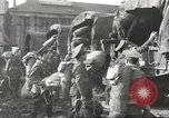 Image of United States 250th Coast Artillery California United States, 1941, second 11 stock footage video 65675058470