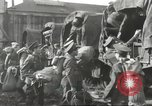 Image of United States 250th Coast Artillery California United States, 1941, second 12 stock footage video 65675058470