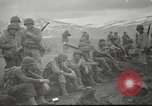 Image of US Army soldiers in Alaska Aleutian Islands Alaska USA, 1943, second 3 stock footage video 65675058473