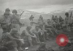 Image of US Army soldiers in Alaska Aleutian Islands Alaska USA, 1943, second 5 stock footage video 65675058473