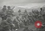 Image of US Army soldiers in Alaska Aleutian Islands Alaska USA, 1943, second 6 stock footage video 65675058473