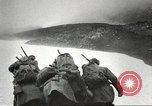 Image of American soldiers Aleutian Islands Alaska USA, 1943, second 4 stock footage video 65675058474