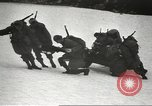 Image of American soldiers Aleutian Islands Alaska USA, 1943, second 12 stock footage video 65675058474