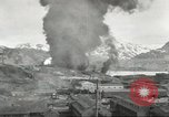 Image of Japanese attack Aleutian Islands, 1942, second 3 stock footage video 65675058475