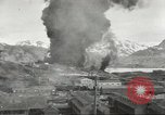 Image of Japanese attack Aleutian Islands, 1942, second 4 stock footage video 65675058475