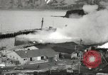 Image of Japanese attack Aleutian Islands, 1942, second 5 stock footage video 65675058475