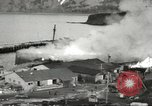 Image of Japanese attack Aleutian Islands, 1942, second 6 stock footage video 65675058475