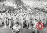 Image of King George VI Africa, 1943, second 7 stock footage video 65675058478