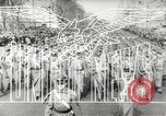 Image of King George VI Africa, 1943, second 8 stock footage video 65675058478