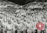 Image of King George VI Africa, 1943, second 11 stock footage video 65675058478