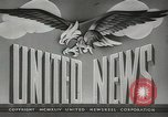 Image of World War II European Theater, 1944, second 3 stock footage video 65675058482