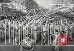 Image of World War II European Theater, 1944, second 8 stock footage video 65675058482