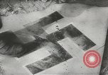Image of General Mac Arthur Pacific Theater, 1944, second 5 stock footage video 65675058484