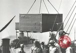 Image of American war supplies India, 1944, second 9 stock footage video 65675058488
