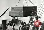 Image of American war supplies India, 1944, second 10 stock footage video 65675058488