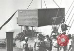 Image of American war supplies India, 1944, second 11 stock footage video 65675058488
