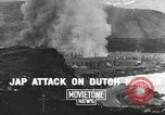 Image of Japanese attack Aleutian Islands Alaska USA, 1942, second 2 stock footage video 65675058489