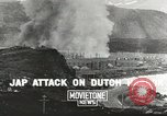 Image of Japanese attack Aleutian Islands Alaska USA, 1942, second 3 stock footage video 65675058489