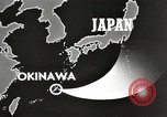 Image of General Simon Buckner Okinawa Ryukyu Islands, 1945, second 11 stock footage video 65675058492