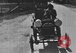 Image of An open truck loaded with hogs drives to market in the U.S.A. United States USA, 1916, second 3 stock footage video 65675058510