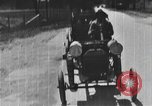 Image of An open truck loaded with hogs drives to market in the U.S.A. United States USA, 1916, second 4 stock footage video 65675058510