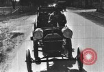 Image of An open truck loaded with hogs drives to market in the U.S.A. United States USA, 1916, second 7 stock footage video 65675058510