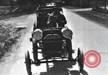 Image of An open truck loaded with hogs drives to market in the U.S.A. United States USA, 1916, second 8 stock footage video 65675058510